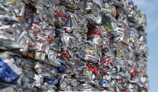 再生废料回收公司_扬州再生废料