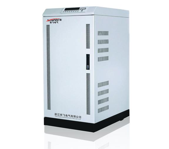 温州XF-UPS不间断(三相工频式)供应-具有口碑的XF-UPS不间断三相工频式品牌推荐