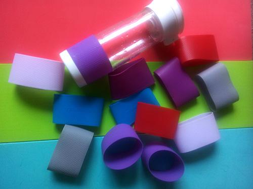 矽膠產品定製哪裏有_廣東品牌矽膠產品出售
