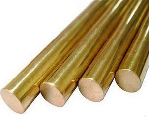 苏州供应优良的黄铜铜棒|黄铜铜棒厂家