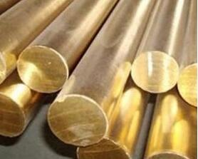 黄铜铜棒上哪买比较好_广州黄铜铜棒
