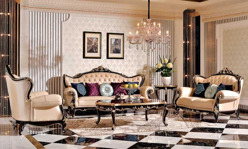 新古典家具价格|深圳新古典家具|新古典家具定制|华伦世家