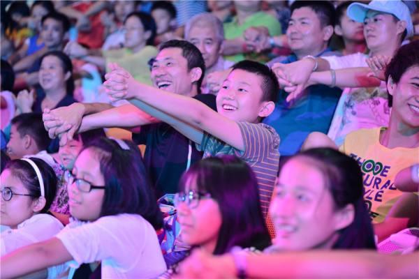 北京电视节目制作公司_电视节目制作找雪山传媒