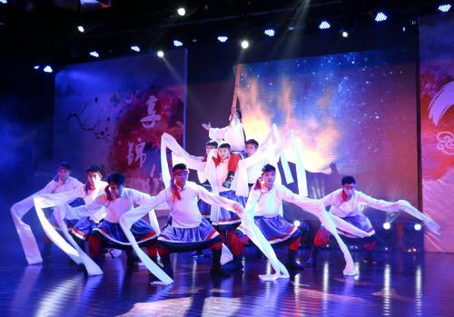 中国电视节目制作公司-专业的电视节目制作哪里有