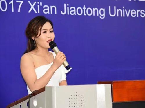 重庆大型文化艺术活动策划方案|资深的大型文化艺术活动策划推荐雪山传媒