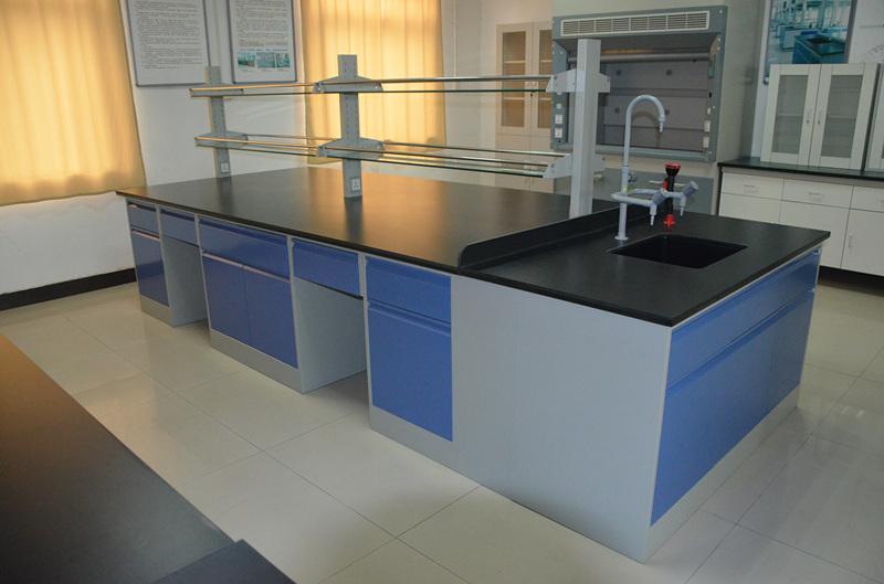 西安价位合理的试验台推荐-宁夏实验台厂家