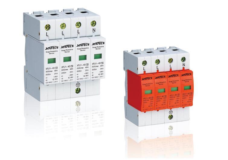 电涌保护器批发价格,专业的电涌保护器要到哪买