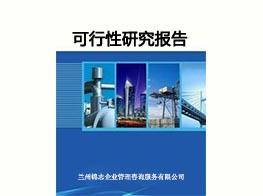 甘肅高企認定代理-蘭州高新技術企業認定
