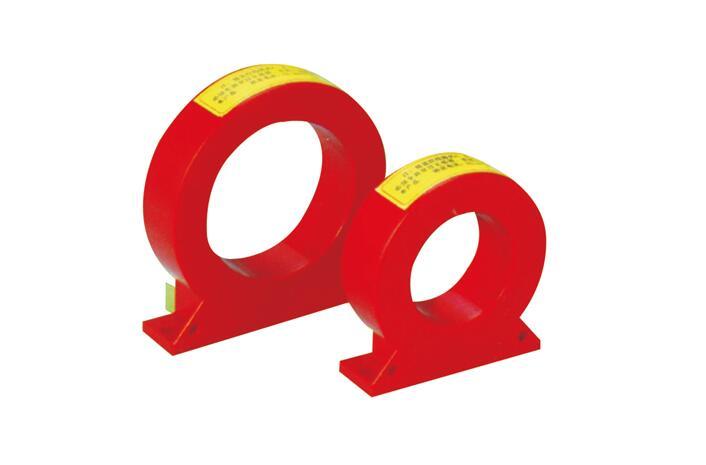 XF-HG电气火灾互感器(圆形)供应|品质XF-HG电气火灾互感器(圆形)温州哪里买