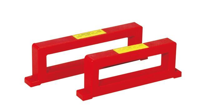 XF-HG电剩余电流互感器(矩形)生产厂家_温州哪里有供应口碑好的XF-HG电剩余电流互感器(矩形)