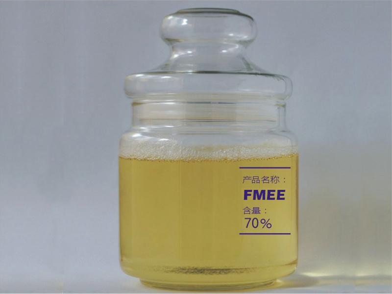 【质优价廉】物超所值的脂肪酸甲酯乙氧基化物FMEE供应-爆销脂肪酸甲酯乙氧基化物FMEE