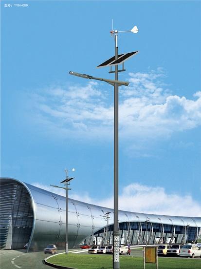新颖的高杆灯-到哪买太阳能路灯比较好