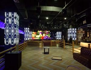 买鑫彩晨异形LED显示屏就上鑫彩晨_环保的LED显示屏