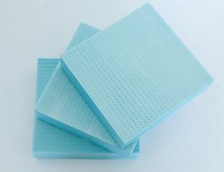 出售挤塑板-信誉好的XPS挤塑板批发商