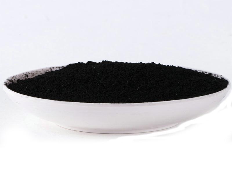 热销粉状活性炭郑州供应――青海粉状活性炭价格