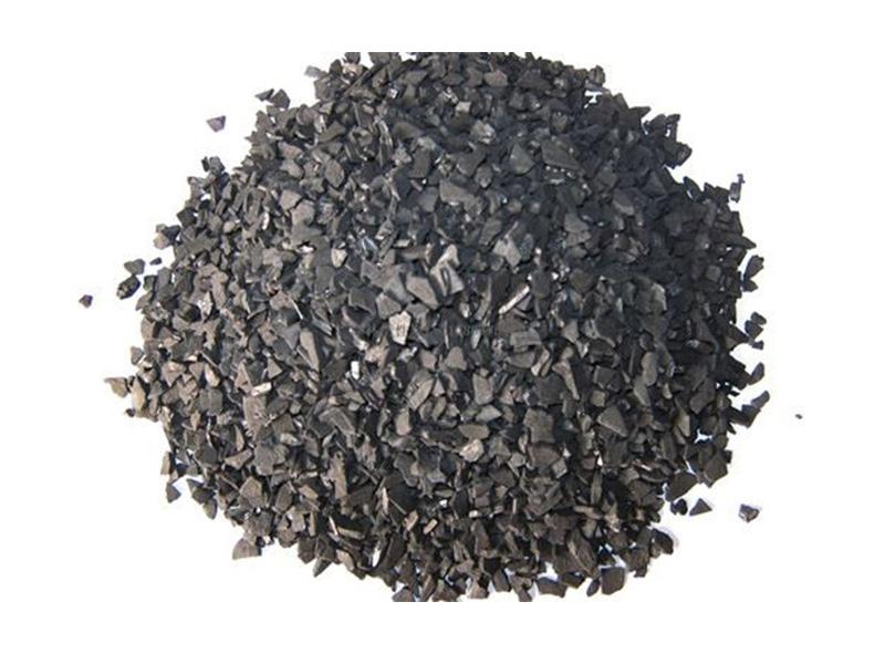 辽宁净水活性炭|郑州实惠的净水活性炭推荐