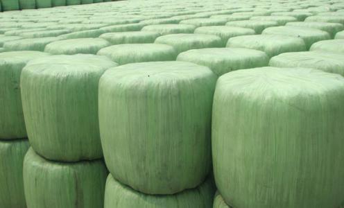 山东牧草缠绕膜 优惠的山东牧草缠绕膜批售