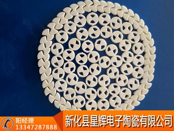 99瓷水阀片供应商_供应星辉电子陶瓷优良的99瓷水阀片