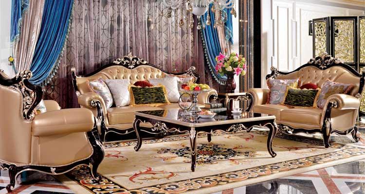 品质有保障的新古典家具哪里有供应,厂家批发新古典家具