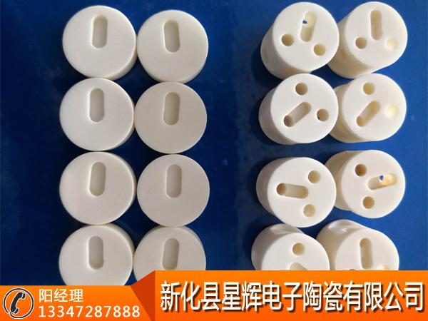 广东电子陶瓷|湖南专业的卫浴陶瓷片销售厂家在哪里