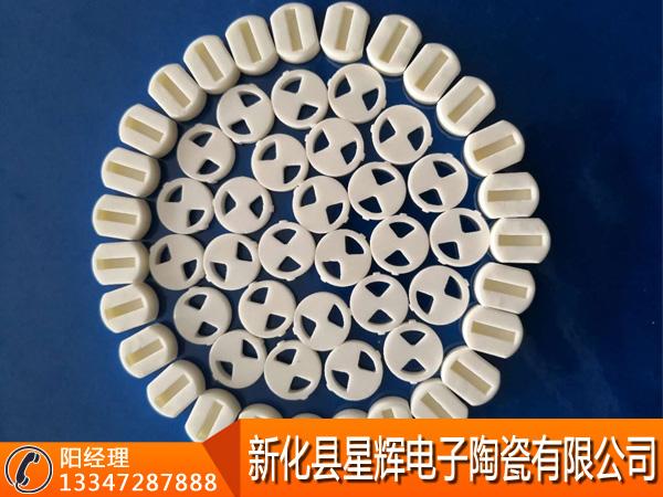 电热瓷件_具有良好口碑的氧化陶瓷片供货商