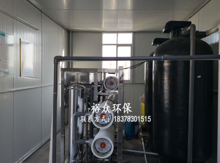 河池商用純水設備批發廠家-價位合理的廣西商用純水機供銷