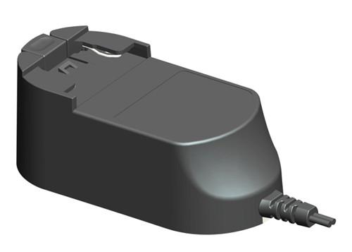 16V3A认证齐全的电源适配器好用
