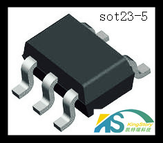 AIC6196能满足USB压降要求的最多传输线长度高压功率