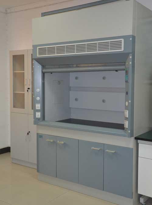 哪里有賣口碑好的通風柜|青海實驗室通風柜