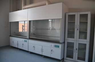 青海实验台通风柜厂家|大量供应优惠的通风柜