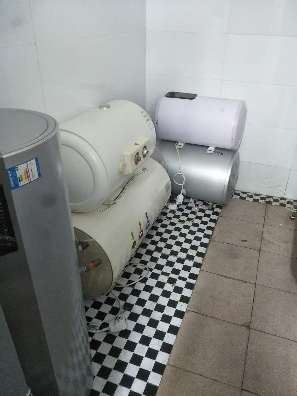 荣昌重庆二手空调,可信赖的重庆二手空调回收出售重庆茂成提供