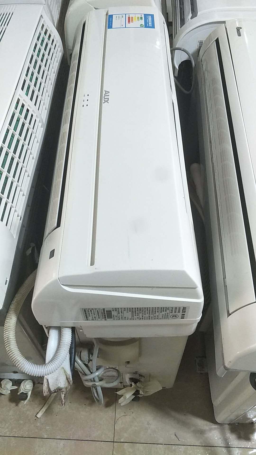 格力空調預訂-(推薦)提供重慶信譽好的重慶二手空調回收出售