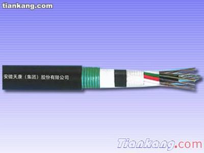 滁州区域专业的光缆——松套式光纤带光缆厂家