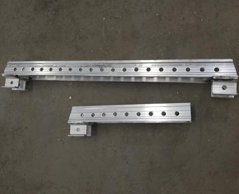 建筑铝合金模板厂家|质量好的建筑铝合金模板销售