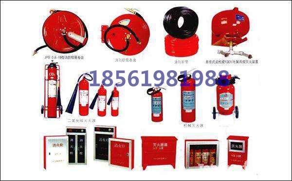 购买消防器材当选欧嘉宝电子科技 青岛室内栓(大体)厂家直销