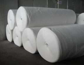 衡水地区好的土工布-优惠的土工布