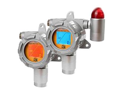 气体检测和分析仪表批发价格――安徽天康仪表