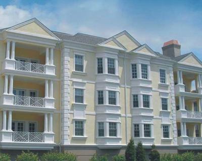 GRC水泥构件定做厂家,广西欧式构件批发