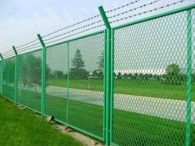 供应衡水品质好的护栏网_专业定做护栏网