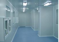 南宁靠谱的洁净室安装-一级的洁净室⊙安装