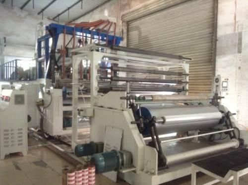 山东畅销的机器拉伸膜供应-机器拉伸膜供应