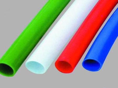优良的通讯波纹管供应商当属通业管材 高新区通讯波纹管价格