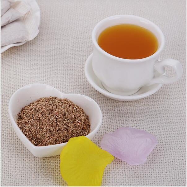 保健茶价格,保健茶批发,保健茶哪里有卖的,保健茶厂家电话
