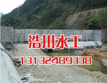 液压升降坝闸门价格_质量超群的液压升降坝闸门价格在哪买