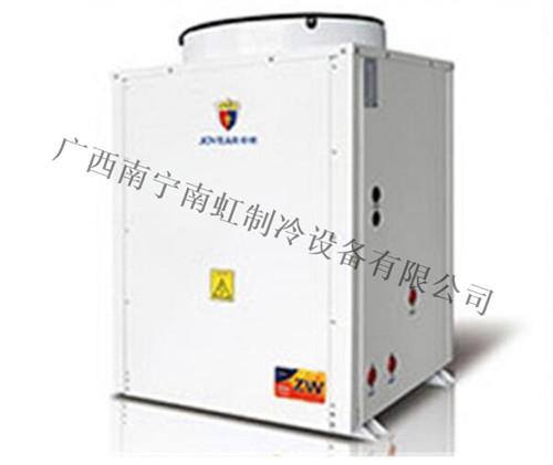 廣西高溫烘干機_想買好用的高溫烘干機,就來南虹制冷設備