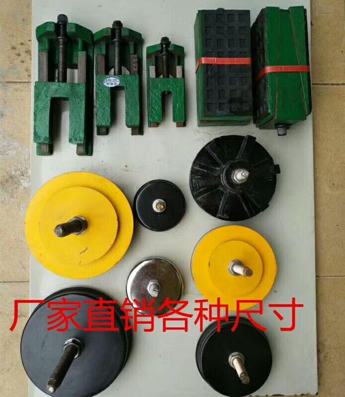 沧州专业的机床垫铁推荐,批销机床垫铁厂家信息