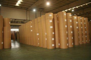 欽州機械設備進口報關流程及手續資料-潤豐國際物流廣西貨物進口報關服務怎么樣