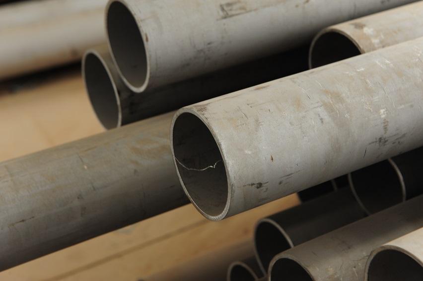 佛山知名的佛山不锈钢管厂家推荐-球墨铸铁管