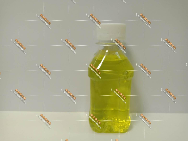 浙江中石化油庫-哪兒能買到合格的寧波柴油呢