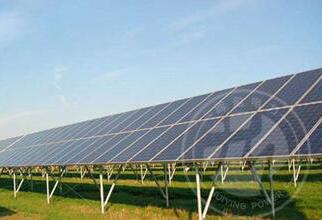 海南空氣能熱水器廠家 價格合理的太陽能光伏發電設備哪里買